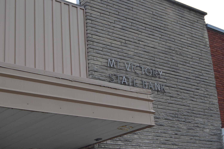 mtvictorybank-sign
